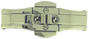 5.0 x 8.2 x 15 x 36mm Clasp