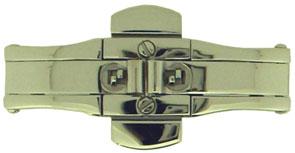 4.2 x 8.2 x 18 x 36mm Clasp