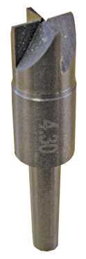 End Mill Ø4.30mm