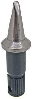2mm Blade, Horotec