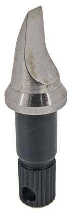 4mm Blade, Horotec