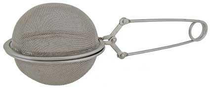 Ø65mm Hand Held Cleaning Basket
