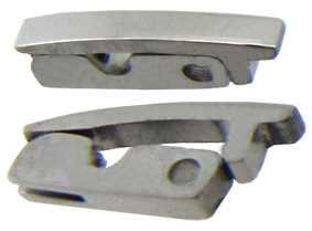 1.50mm (ST) Clasp