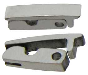 2.00mm (ST) Clasp