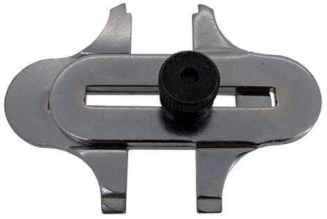 Centre Nut Fixing Tool, Adjustable