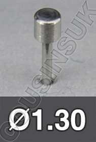 Pivot Ø1.30mm