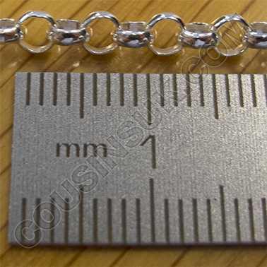 "(4) Ø3.55mm, 16"" (40cm, 7.6g) BR"