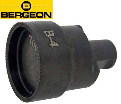 Ø18.5mm (Rolex) Bergeon, Universal