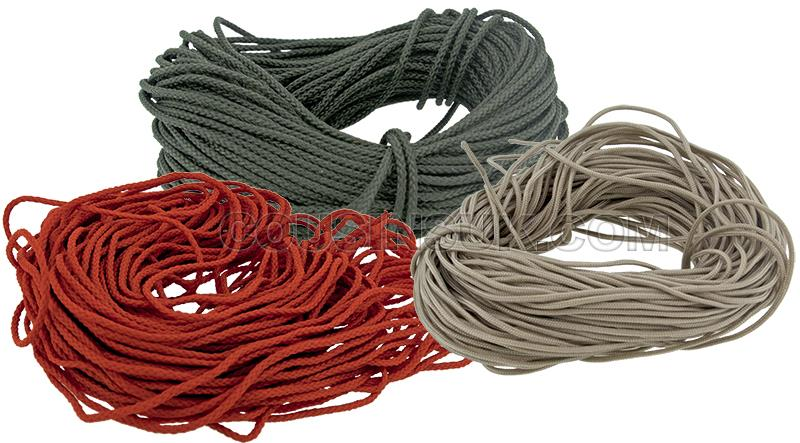 Cord (Synthetic)