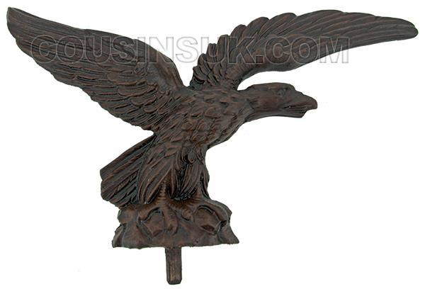 Eagle, 230 x 125mm