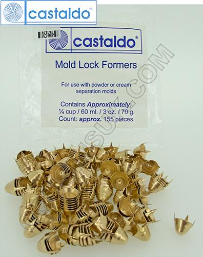 Mould Lock Formers