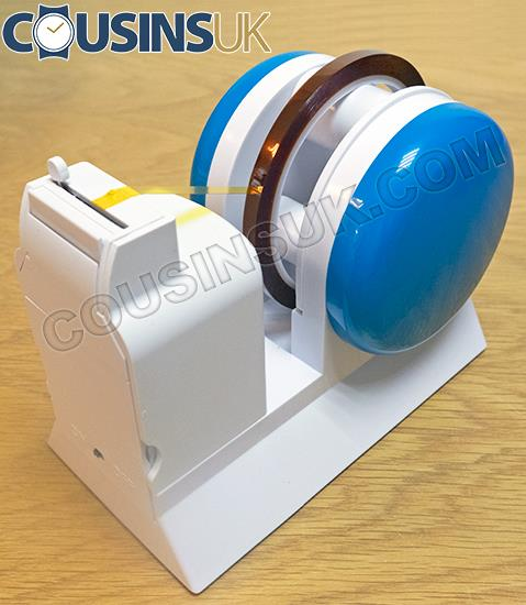 Automatic Tape Cutter