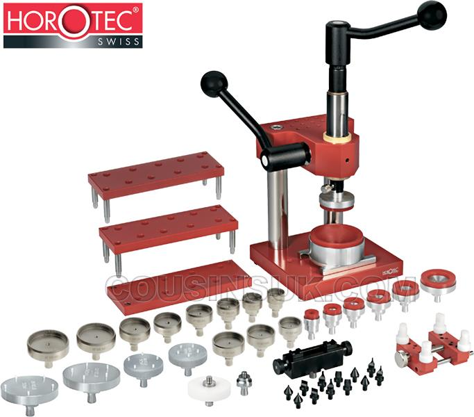 """Horotec """"All Purpose"""" Tool - Complete"""