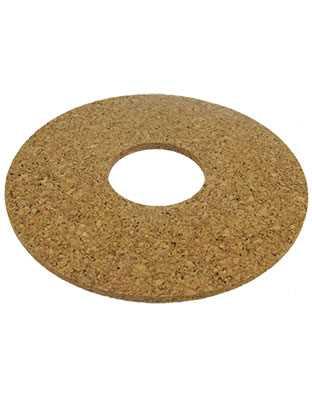 Cork for Main Drive Shaft (Part1) 3000009275, Elma RM90