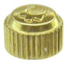 9 x Ø3.00mm x Ø1.60mm GP