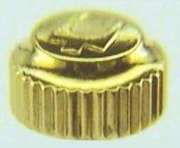 9 x Ø3.50mm x Ø1.60mm GP
