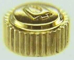 9 x Ø3.50mm x Ø1.80mm GP