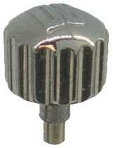9 x Ø5.25mm Screwdown SS (OL 7.10mm)