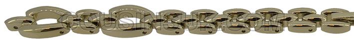 7mm Citizen Bracelets