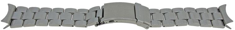 22mm Citizen Bracelet SS