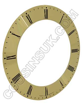 Ø76mm (Ø70mm) x Ø40mm Ring