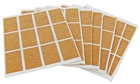 Strips (2x12mm) Adhesive Pads