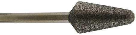 (03) Large Cone, Ø3.0mm to Ø6.0mm x 13.5mm