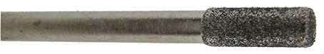 (05) Cylinder, Ø2.7mm x 7mm