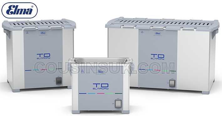 Hot & Cold Air Dryer, Elma