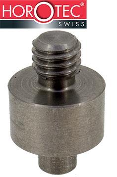 Lower Die Adapter, Horotec 07.130.B