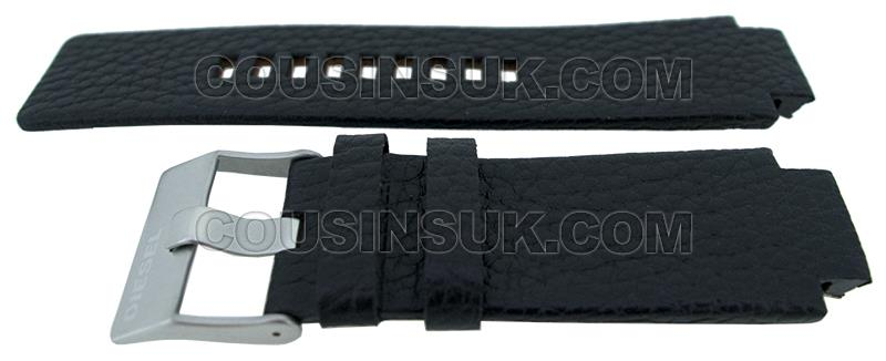 18mm Diesel Watch Straps