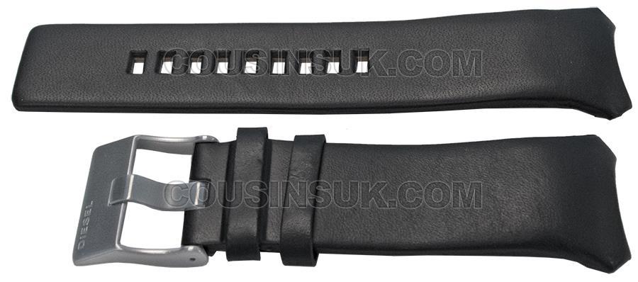 31mm Diesel Watch Straps