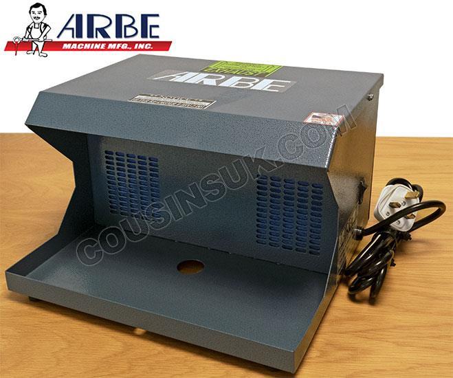 Extractor Hood, Arbe USA (Compact)