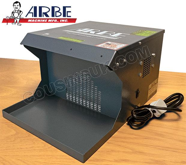 Extractor Hood, Arbe USA (Large)