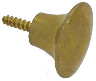 Ø20mm Door Pull