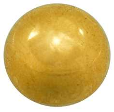 Ball (Regular) Studs