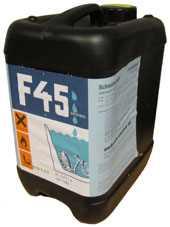 F45 (5 Litres) Bergeon 2245