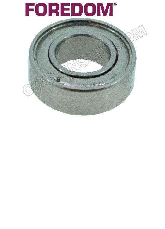 Bearing for Handpiece No.15 (Foredom)