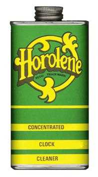 250ml Horolene Concentrate