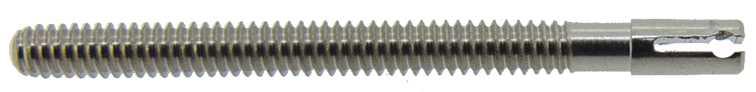 Ø1.20mm (Tap 12) Female