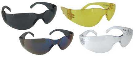 Glasses (Safety)