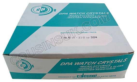 Ø278 to Ø324mm Box Set (Pack*250)