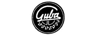Guba Movement Parts