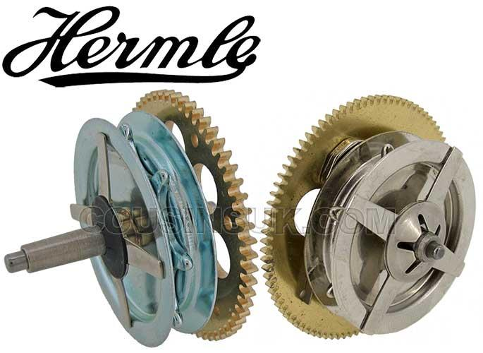 Wheels B013, Chain (Strike Side)