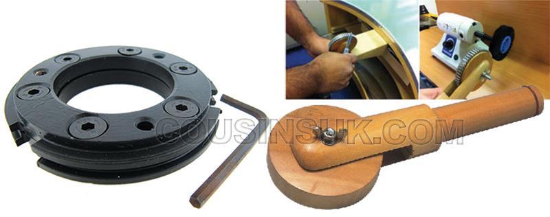 Bangle/Bracelet Holders