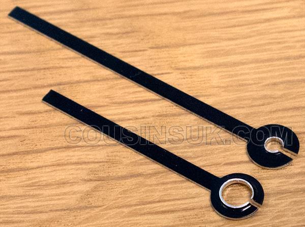 Baton Thin (40mm)