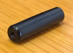Tip Ø1.10mm (Black)