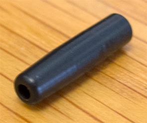 Tip Ø1.50mm (Black)