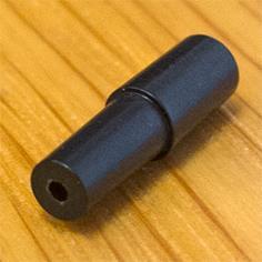 Tip Ø1.00mm (Black)