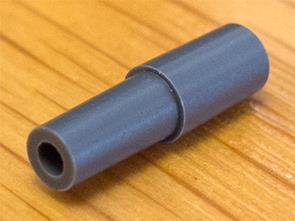 Tip Ø1.50mm (Grey)